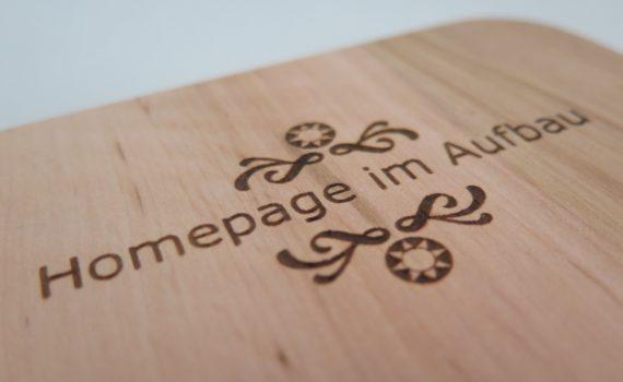 homepage_im_aufbau