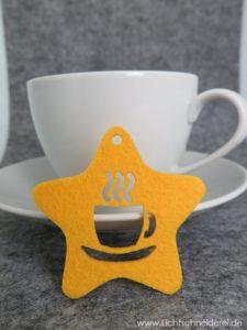 kaffee_gelb