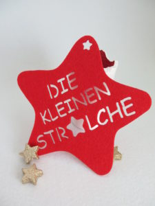 strolche-stern