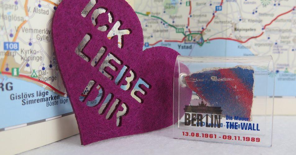 Berlin_cut