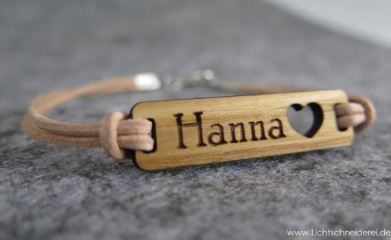 Hanna2